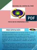 Clase 08 Hidro UNCP