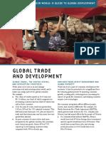 2853 file global trade dev1 0