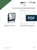 UDO VPS3.pdf