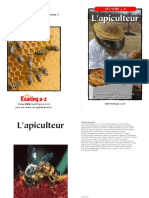 Raz Lo10 Beekeeper Fr Clr