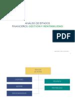 Ana_lisis Financiero II