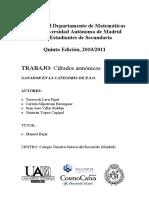 Cifrados_armonicos (1)