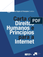 IRPC Booklet Brazilian-portuguese Final v2