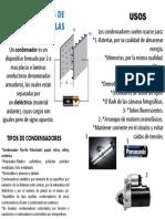 INFOGRAFIA MOISES 1.pptx