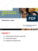 ITN_instructorPPT_Chapter2 n.pptx