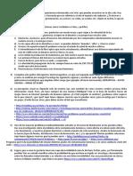 Cic - 2017 - Evaluacion Luz 4 Soc