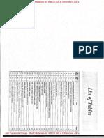 6_D.R.KHULLAR GEOGRAPHY dhi.pdf