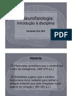 Unisul_-_01_-_Neurofisiologia