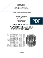 Introduction in nanomaterials-sisu.pdf