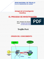2. Proceso de Investigación 2016.pdf