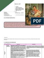 UNIDAD DIDACTICA 27.docx