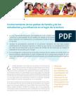 ZoomEducativo1.PDF
