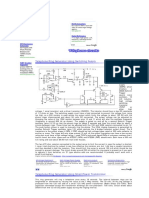 telephone_circuits.pdf