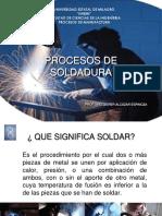 Soldadura Arcoelectrico Autogena (1)