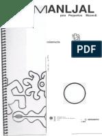354117036 Manual Para Pequenos Museos Copia