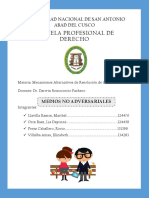 SISTEMAS NO ADVERSARIALES.pdf
