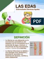 lasedas-130925170648-phpapp02