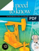 ChildrenBook2013-Oil & Gas.pdf