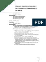 AUDIENCIA PÚBLICA - RENDICION DE CUENTAS.docx