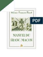 Manuel Fm