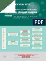 Ley Mercantil Conceptos (1)
