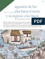 La_migracion_de_los_Purepecha_hacia_el_n.pdf
