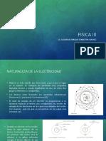 Tema 01 Carga electrica (2).pdf