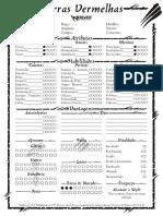 Garras_Vermelhas-Devir.pdf