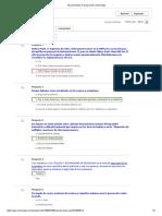 00_Simulador_Parcial_SCE _ Schoology.pdf