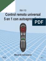 RM-110-instr.pdf