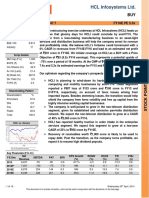 Initiating-Coverage-HCL-Infosystems-Ltd.pdf