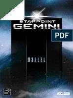 StarpointGeminiManual_v1