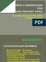ANAMNESIS & PEMERIKSAAN FISIK.PARU.pptx