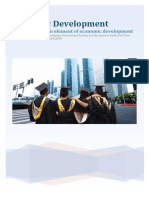 Economic_Development_Education_as_main_e.pdf