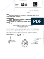 Criminologia_Clinica.pdf