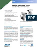 PTZ PELCO - copia.pdf