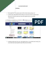 Elearning Phat Tata Surya PDF