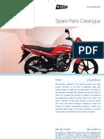 Platina-100ES-KS_ComforTec_REV03_SEPT-16-1