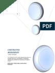 62059449-CONTRATOS-MODERNOS.docx