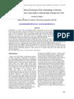 SMED.pdf
