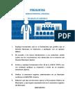 313798511-Derecho-Municipal.doc