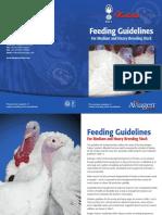 NU05 Feeding Guidelines for Medium and Heavy Breeding Stock en V2