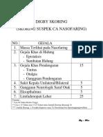 DIGBY SKORING.docx