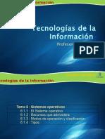 Sistemas operativos (1)