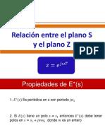 7_PlanoS_vs_PlanoZ