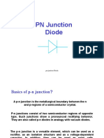 pn-diode