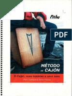 CAJON.pdf