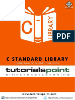 c_standard_library_tutorial.pdf