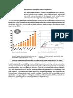 Menjaga Optimisme Kebangkitan Industri Baja Nasional - Fazri Nurrokhman - 26131X1XXX