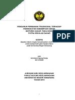 6211410028-S.pdf